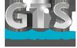 Garantia Automóvel GTS